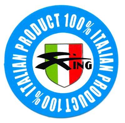 Paginegialle E Calzaturificio Ingrosso Calzature it King Rudiano Produzione qwntA8UZtY
