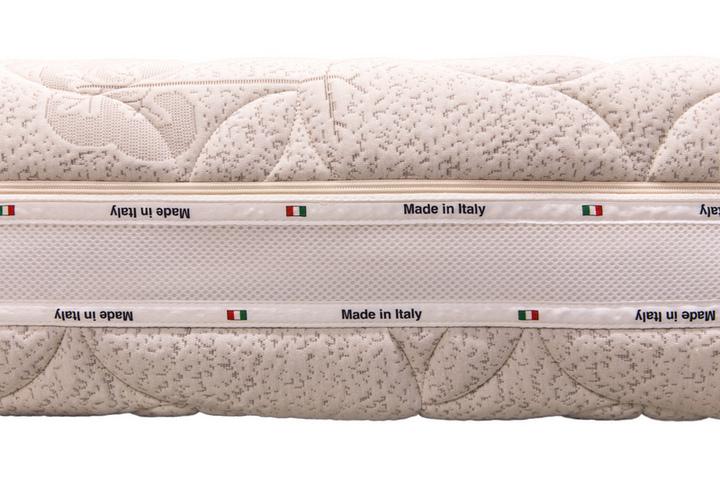 Vendita Materassi In Tv.Friuliflex Materassi Artigianali Materassi Produzione E