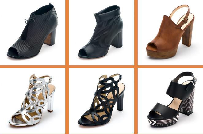 Calzature Ritmo AresePaginegialle it Vendita Shoes Al Dettaglio mNOy8n0Pvw