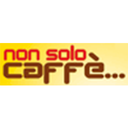 Macchina per caffè americano euronics