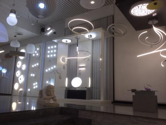 Casa del lampadario arredamenti vendita al dettaglio san giorgio