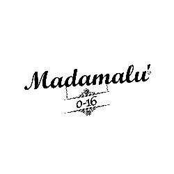 Madamalu\' - Abbigliamento Bambino Outlet 0-16 Anni Madamalu ...
