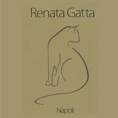 Abiti da Sposa Renata Gatta - Abiti da sposa e cerimonia Napoli ... b002cbd918a