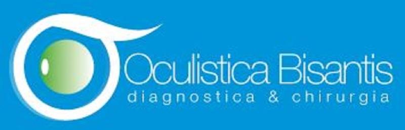 b0d057311 Centro Oculistico Bisantis - Medici specialisti - oculistica Padova    PagineGialle.it