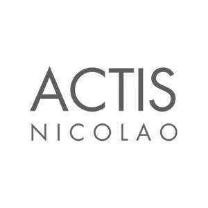 Vendita Arredo Bagno Torino.Actis Nicolao A Torino To Bagno Accessori E Mobili Pg It