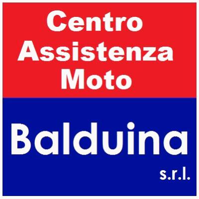 Centro Assistenza Yamaha.Centro Assistenza Moto Balduina Motocicli E Motocarri
