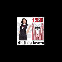 Bar 128 ABITI DA LAVORO