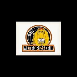 OlbiaPaginegialle Pizzerie Metropizzeria Pizzeria it QBrdeoCxW