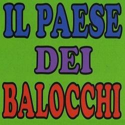 c087c4808c Asilo Nido Il Paese dei Balocchi - scuole dell'infanzia private ...