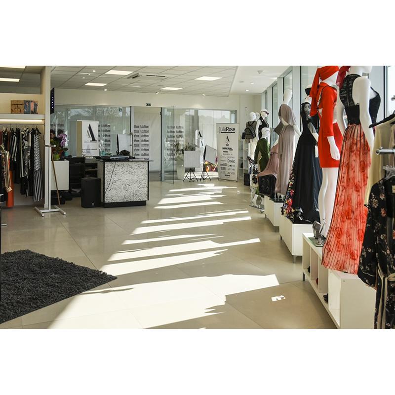 Julierose Abbigliamento a Vinchiaturo (CB) | Pagine Gialle