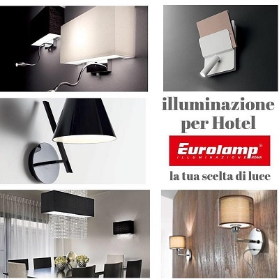 Vendita Lampadari Roma Gra.Eurolamp Roma Illuminazione Apparecchiature Roma