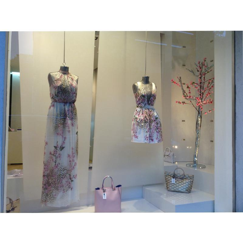 goditi la spedizione gratuita qualità eccellente a poco prezzo Boutique Olga - Abbigliamento alta moda e stilisti ...