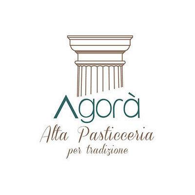 5aeb291001 Pasticceria Bar Agorà - Pasticcerie e confetterie - vendita al ...