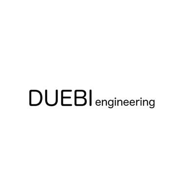 Duebi Engineering - Arredamenti ed architettura d interni Cantu ... 7219bb2a309