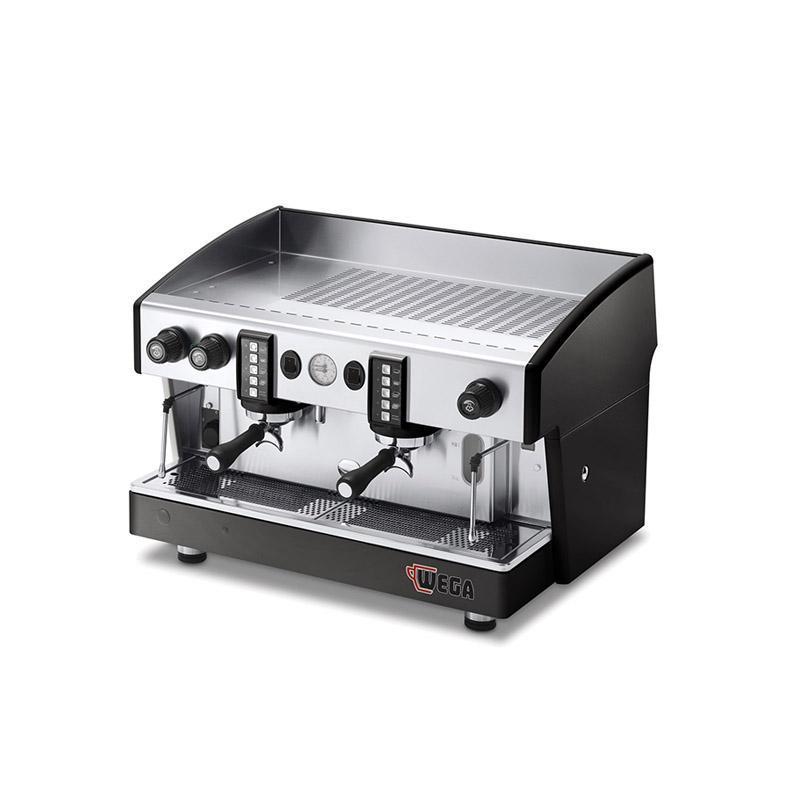 Capsule caffè d'italia prezzo