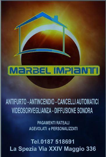 cheaper 7881b e9fdf Marbel Impianti - Impianti elettrici industriali e civili ...