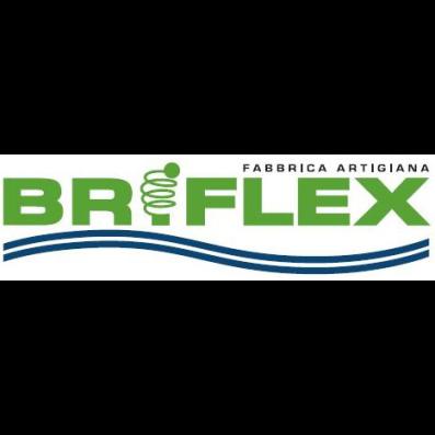 Materassi Su Misura Brescia.Briflex A Gussago Bs Materassi Vendita Al Dettaglio Pg It