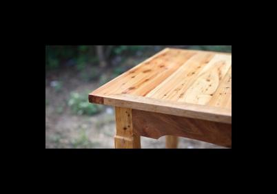 Pozzoli Sedie E Tavoli.Pozzoli 1950 Sedie E Tavoli Produzione E Ingrosso Cesano Maderno