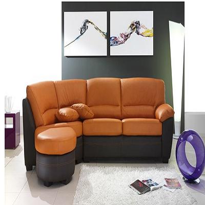 Max Relax - Poltrone e divani - vendita al dettaglio Isola Di Capo ...