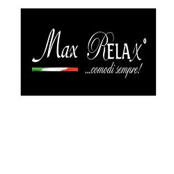 Max Relax Prezzi.Max Relax Poltrone E Divani Vendita Al Dettaglio Isola