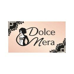 dfbee5fdb61056 Dolce Nera Intimo e Costumi Donna - Biancheria intima ed abbigliamento  intimo - vendita al dettaglio Cuneo | PagineGialle.it
