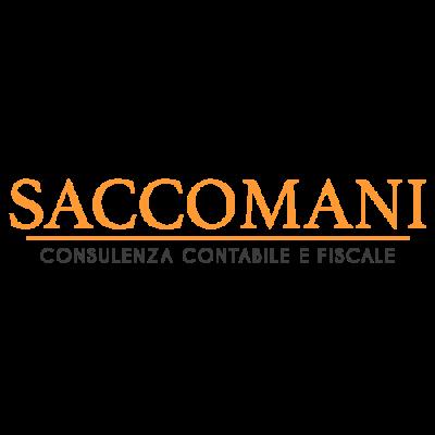 wholesale dealer 51510 429ea Saccomani Sara - Dottori commercialisti - studi La Spezia ...