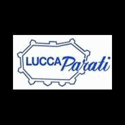 Aetas Carta Da Parati.Lucca Parati Soffittature E Controsoffittature Lucca Paginegialle It