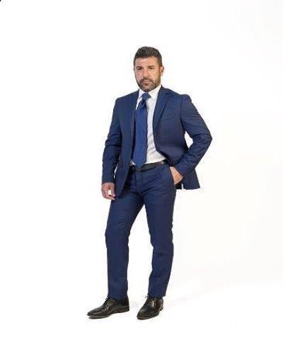 7bd3c5ae5e82 Abbigliamento Uomo Extrasize Centro Moda - Abbigliamento uomo - vendita al  dettaglio Napoli