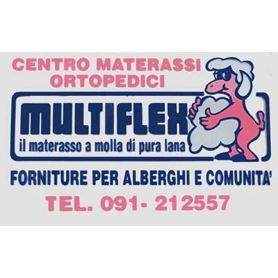 Fabbrica Materassi In Lattice Palermo.Multiflexbed Materassi Materassi A Molle Produzione Ingrosso