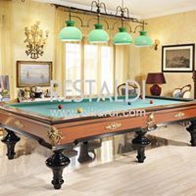 buy popular ca337 9c7d5 Quanto costa fare una partita a bowling? | PagineGialle Magazine