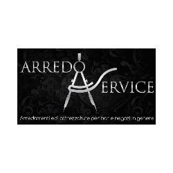Arredo Service Cg - Arredamento negozi e supermercati Lecce ...