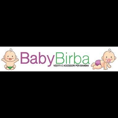 Neonati Abbigliamento E Baby RivoliPaginegialle it Gestanti Birba ucFJK1Tl35