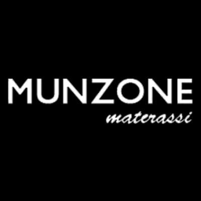 Materassi In Lattice A Catania.Munzone Materassi S A S Materassi Produzione Ingrosso Catania
