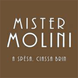 the best attitude 9b6cc 8d6fd Mister Molini - Panifici industriali ed artigianali La ...