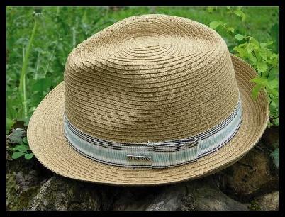 024fb2f2da08 Cappelleria Regge - Cappelli uomo e bambino - vendita al dettaglio Torino