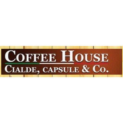 Costo capsule caffe caffitaly