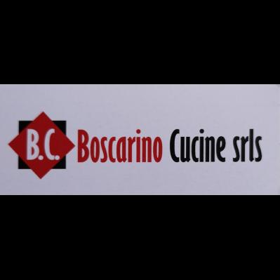 Cucine Componibili Ragusa.Boscarino Cucine Mobili Per Cucina Ragusa Paginegialle It