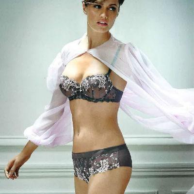 new style 7d870 0865c Graziella Lingerie - Biancheria intima ed abbigliamento ...