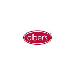 ultimo sconto migliore vendita di prim'ordine Alber Spa - calze e collants - produzione, ingrosso Lana ...