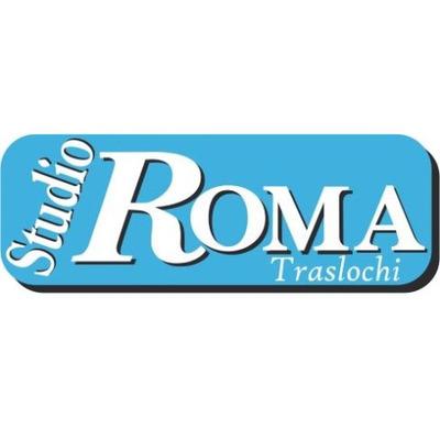 Scaffalature Metalliche Roma Via Tuscolana.Studio Roma Arredamenti A Roma Rm Pagine Gialle
