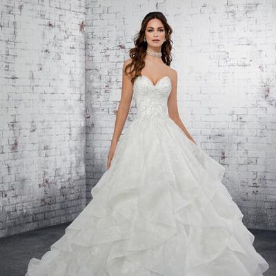 low priced 50308 cdad3 Gabriella Sposa Sposo e Cerimonia - Abbigliamento - vendita ...