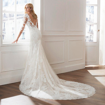 low priced a7747 15c8d Gabriella Sposa Sposo e Cerimonia - Abbigliamento - vendita ...
