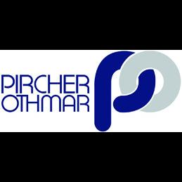 Schuhwaren Pircher • Bekleidung »