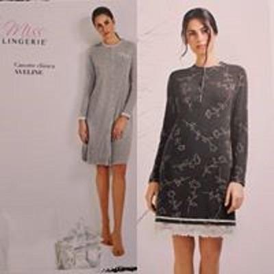 online store 9f1c0 14ea7 Sogno di Donna - Intimo Specializzato - Biancheria intima ed ...