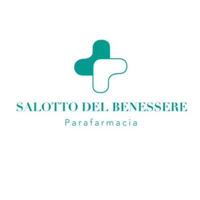 Salotto Del Benessere.Parafarmacia Salotto Del Benessere Benessere Centri E