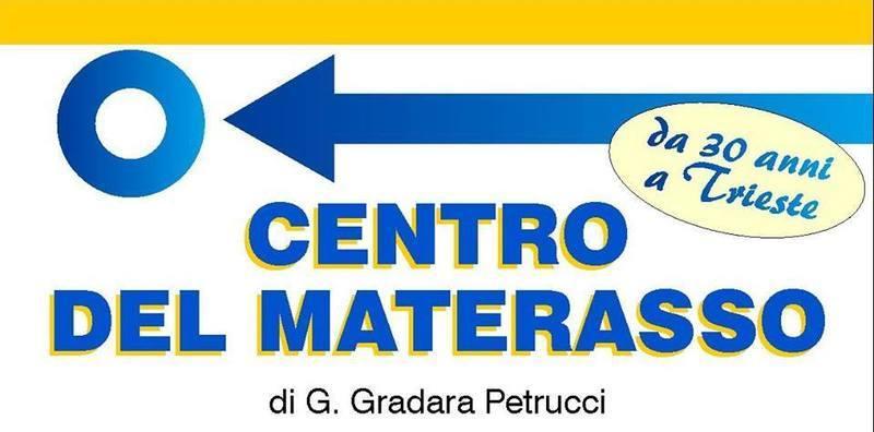 Centro Del Materasso Trieste.Centro Del Materasso A Trieste Ts Pagine Gialle