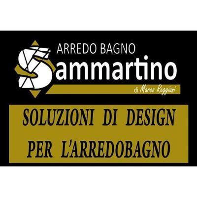Arredo Bagno Sammartino - Edilizia - materiali Salerno ...