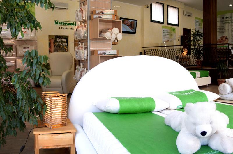 Materassi E Materassi Casalecchio Di Reno.Materassi Materassi Sogni D Oro A Casalecchio Di Reno Bo