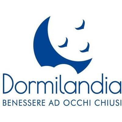 Materassi Oderzo.Centro Materassi Dormilandia A Ponte Di Piave Tv Pagine Gialle
