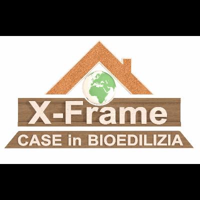 Ecolive Case Prefabbricate in Legno Antisismiche Classe A+++